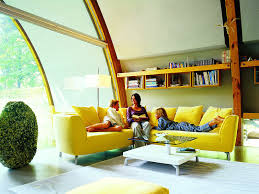 yellow room interior inspiration 55 rooms for your viewing pleasure bright yellow sofa living
