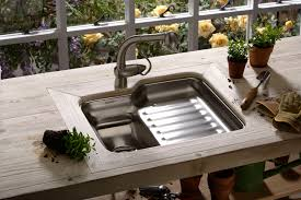 kitchen sink specifications perfect decoration ideas