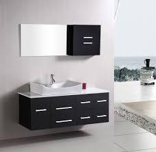 Vanities For Bathrooms Modern Vanities Bathrooms