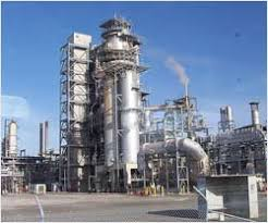 Aspen PIMS   Industry leading production planning and optimization