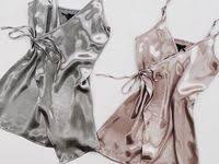Лучших изображений доски «Муза»: 120 | Clothes, Lingerie ...