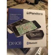Отзывы о <b>Автосигнализация Pandora DX 90B</b>