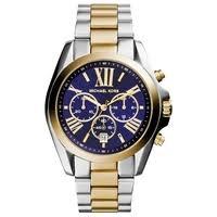 Наручные <b>часы MICHAEL KORS MK5976</b> — купить по низкой ...