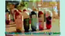 <b>24 pcs</b> Lovely Kimono doll Pattern colorful Gi - video dailymotion