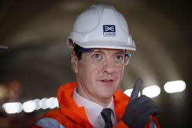 Osborne    s Plan To Help Young People Buy A House Will Actually    View this image ›