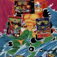 <b>Battletoads</b> (series) | <b>Battletoads</b> Wiki | Fandom