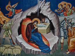 Image result for ο Χριστός είναι στα αλήθεια ο Γιός του Ανθρώπου και πρέπει να γίνει αντιληπτός σαν ο Γιός του Θεού.