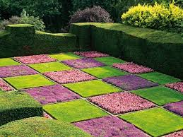 Small Picture Best 25 French formal garden ideas on Pinterest Formal garden