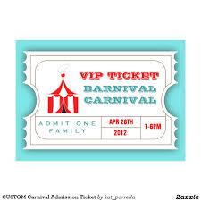 doc 400208 movie ticket template printable movie ticket movie theater ticket template printable movie ticket clipart movie ticket template