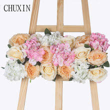 Flower Peony Promotion-Shop for Promotional Flower Peony on ...