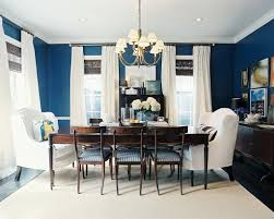color chinese feng shui dining