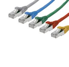 excel cat6a cable shielded twisted pair f ftp 500mt drum low excel cat6a ethernet cable patch leads f ftp