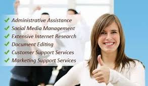 Image result for virtual assistant images