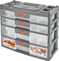 <b>Ящики для инструмента Blocker</b> - каталог цен, где купить в ...