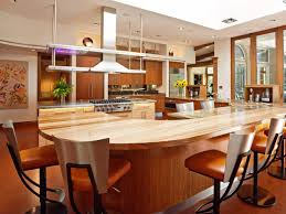 spacious eat in kitchen with custom ceiling lighting spacious eat kitchen