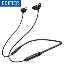 [Special price] <b>EDIFIER W200BT</b>/W200BT SE Bluetooth V5.0 ...