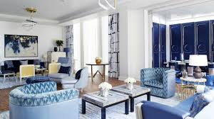 10 beautiful living room ideas by interior designers david collins living room ideas 10 beautiful beautiful living rooms