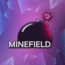 Minefield: Mystic Elf Magician Woman at the <b>Evening Theme</b> on PS4 ...
