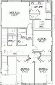 images about interiors on Pinterest   Home plans  Indian    Home Plans HOMEPW   Square Feet  Bedroom Bathroom