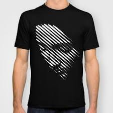 T Shirt: лучшие изображения (149) | <b>Футболки</b>, Мужские <b>футболки</b> ...