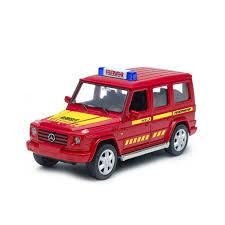 Игрушка Welly модель <b>машины</b> 1:32 Mercedes Benz G-Class ...