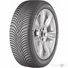 Шины <b>Michelin ALPIN</b> А5 <b>225/55</b> R17 97H » Kolesa62.ru - шины и ...