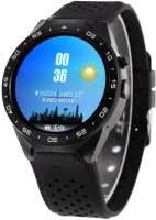 <b>KingWear KW88</b> – купить <b>часы</b>-телефон, сравнение цен ...