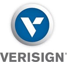 Key Tips For Evaluating The Best Domain Registrars - Verisign India