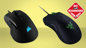 <b>Best gaming</b> mouse for 2019 | PC <b>Gamer</b>