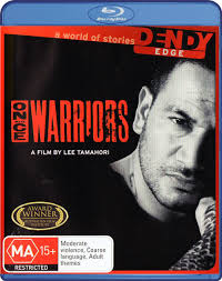 once were warriors coming from film movement classics blu dvdcompare net comparisons film php fid 15549