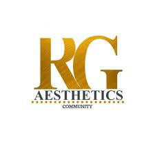 Cosmetic Surgery Delhi