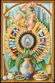 tampa hispanic heritage inc winner jose murani murani
