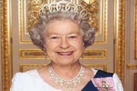 Image result for ترور ملکه انگلیس نافرجام ماند
