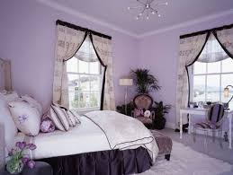 Small Double Bedroom Designs Girls Small Double Bed Warm Home Design