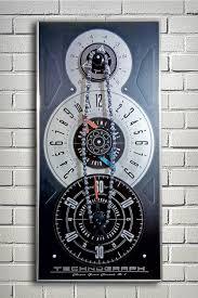 <b>настенные часы</b> / Поиск по тегам / Steampunker.ru - сеть для ...