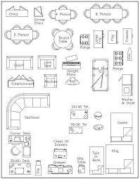 free printable furniture templates furniture template apartment scale furniture