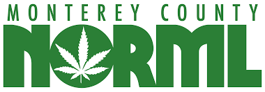 news monterey county norml monterey county norml