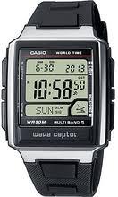 <b>CASIO</b> Wave Ceptor - купить наручные <b>часы</b> в магазине TimeStore ...