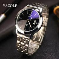 Find All China Products On Sale from china good watch factory ...