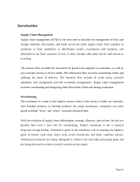 proposal essay example   galerella ribbed for her resumeproposal essay topic zavvu resume leaves the rest behind