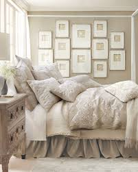 Neiman Marcus Bedroom Furniture Bedding 1000 Images About Bedding Sets On Pinterest Neiman Marcus