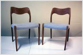 century upholstered dining chairs