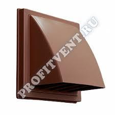 Эра 1515К10ФВ кор: цена, фото, описание и доставка в ...