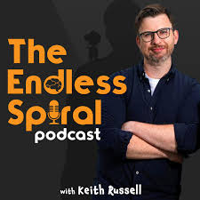The Endless Spiral Podcast