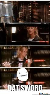 Kill Bill Memes. Best Collection of Funny Kill Bill Pictures via Relatably.com
