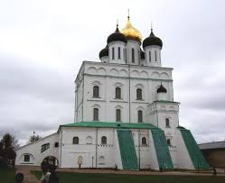 Наши путешествия по России и за рубежом. - Страница 3 Images?q=tbn:ANd9GcQa_Gle3wkm7mHy53z1FfLmqS37_Cm3Sj-CspXFEvNRmqIcg9rFwQ