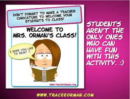Back To School Quotes For Teens. QuotesGram via Relatably.com