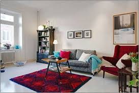 living room small living room ideas apartment color deck basement craftsman expansive gutters bath remodelers brilliant 14 red furniture ideas furniture
