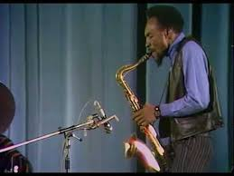 <b>Sam Rivers</b> Meets Cecil Taylor - YouTube