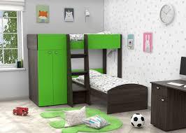 <b>Двухъярусная кровать Golden Kids</b>-<b>4</b> МФ 4 Сезон: продажа, цена ...
